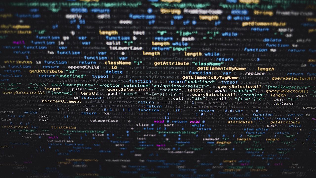 Panamá usa Inteligencia artificial para contener el COVID-19