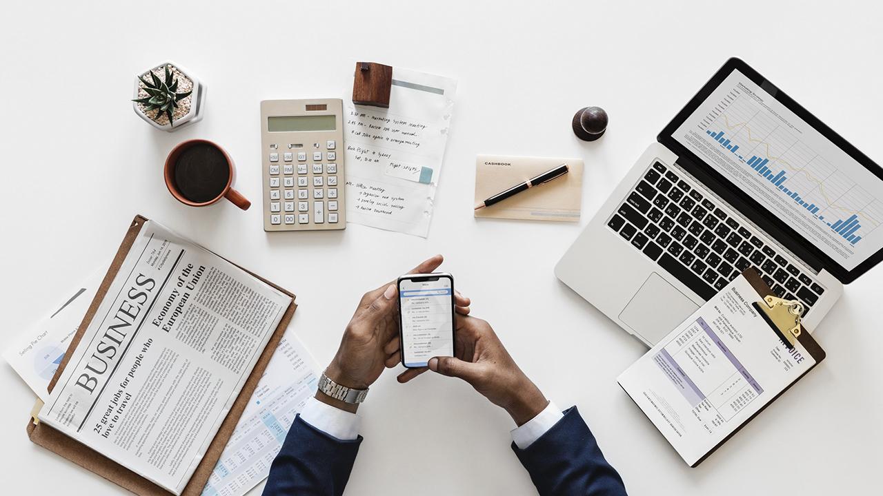Cómo puede el tax planning ayudarte a crecer