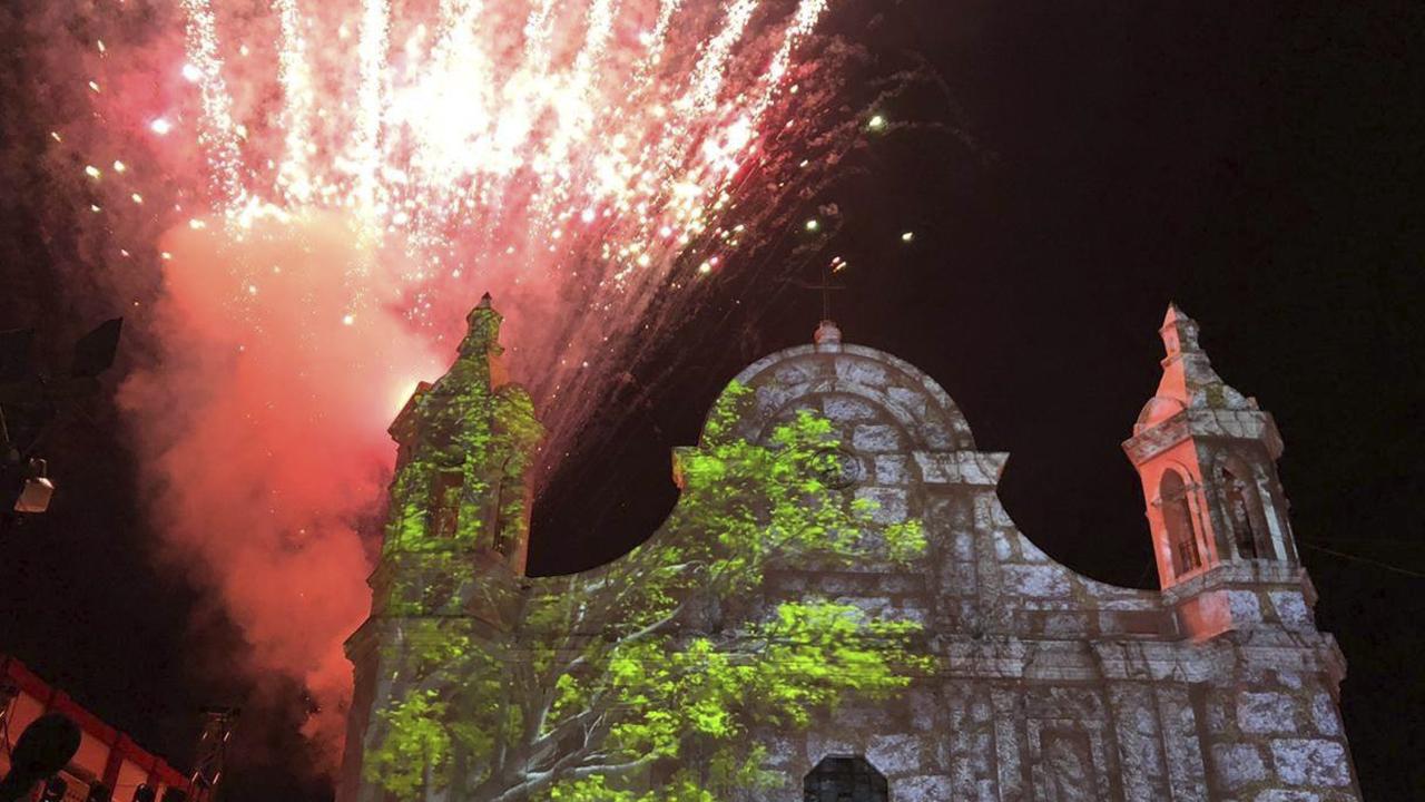 Sector turístico de Honduras estimó pérdida de 1,050 millones de dólares