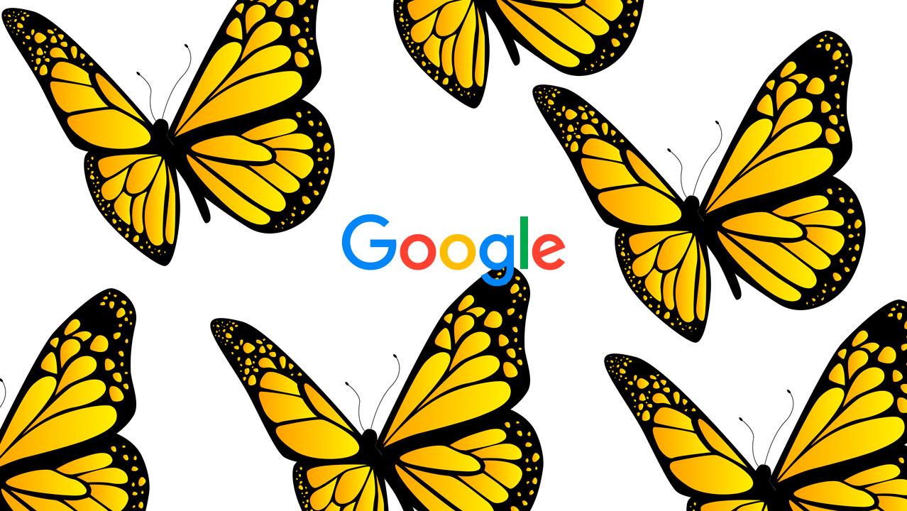 Google lanza programa de pasantías para América Latina