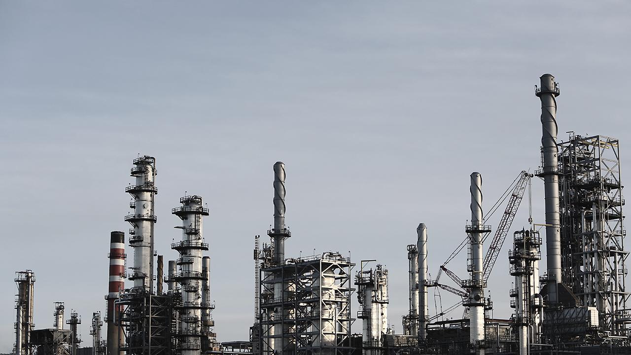 Tan cerca (y lejos) de la cuarta revolución industrial