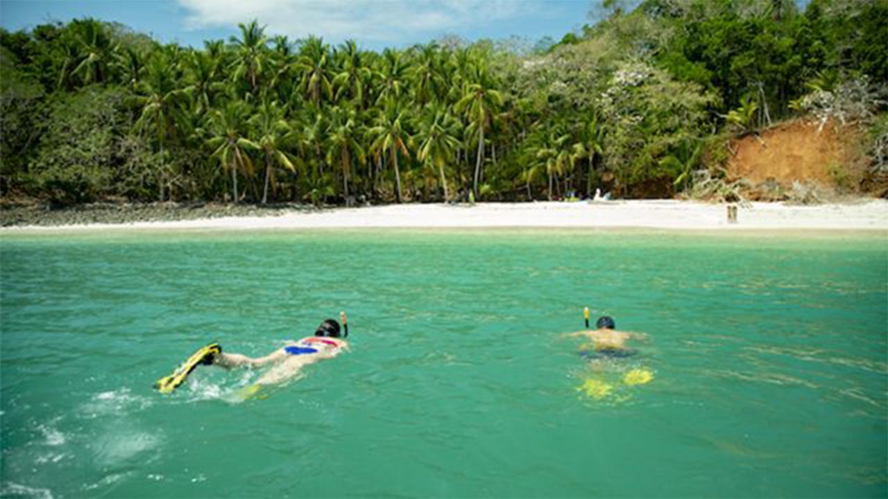 Panamá invertirá 4 mdd para atraer 20,000 turistas europeos