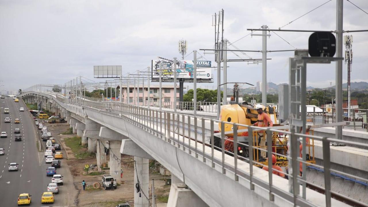 Infraestructura, las piezas que faltan en República Dominicana