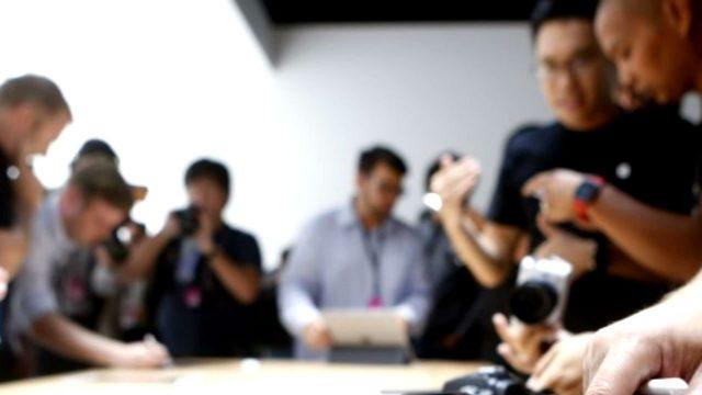 FIJE quiere crear la mayor red de empresarios jóvenes
