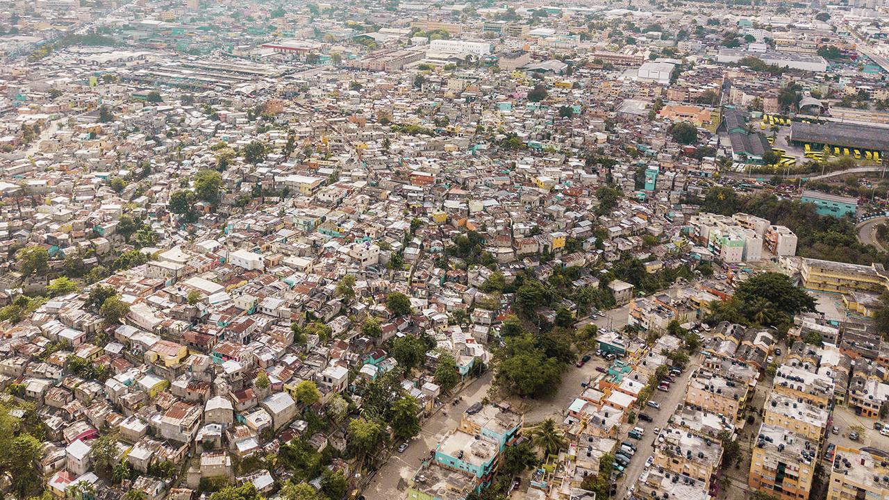 Las verdades y mentiras en la política dominicana