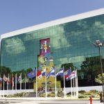 Uso de la información geoespacial avanza por alianza entre SICA y UE