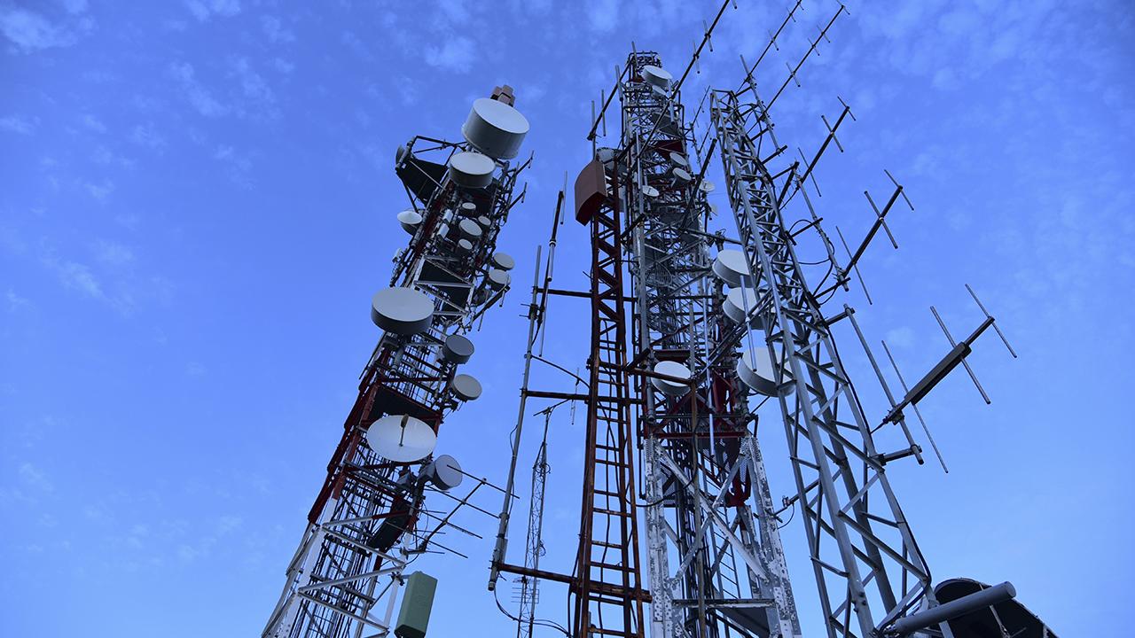 Millicom invertirá 750 mdd en Panamá en los próximos 5 años
