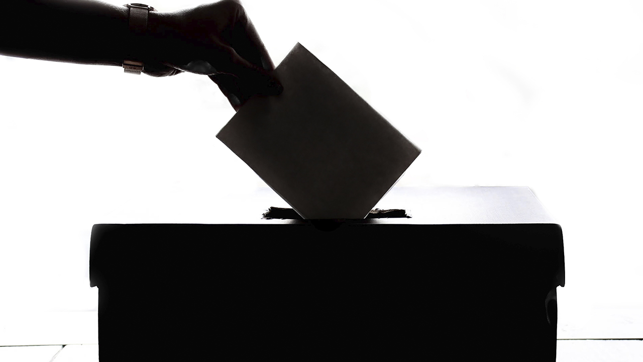 República Dominicana convoca elecciones extraordinarias
