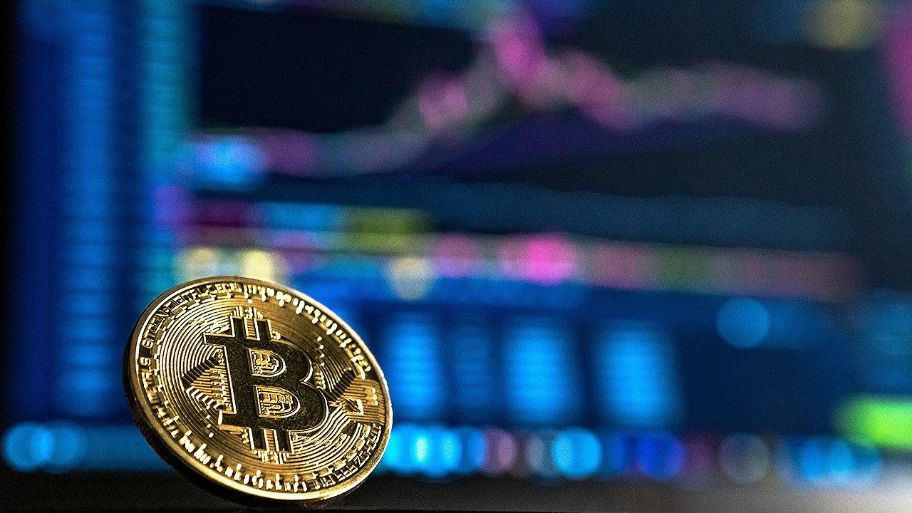 Bitcoin: ¿Oro del futuro o simple burbuja?
