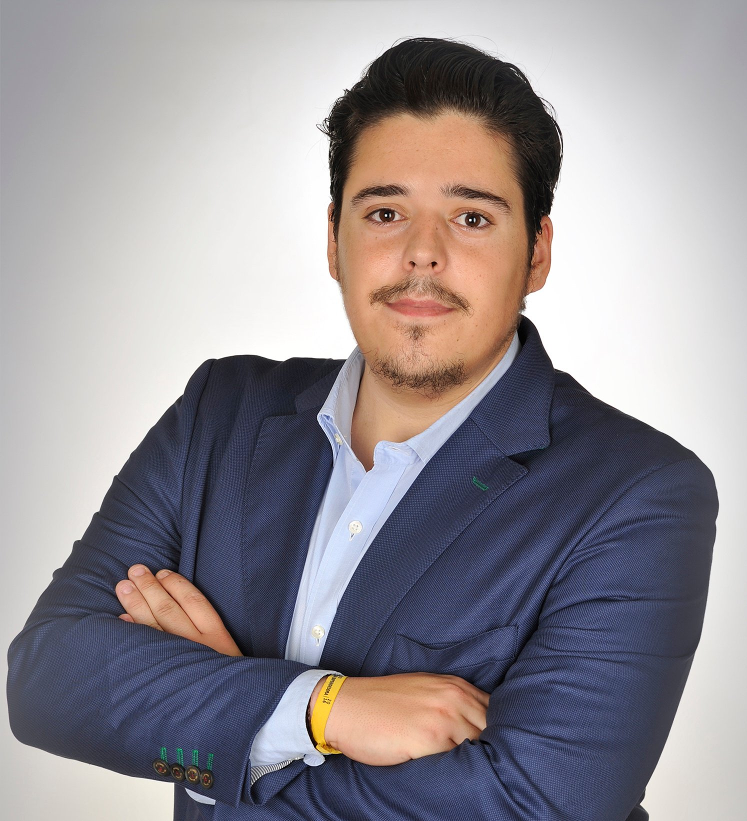 Francisco Coll Morales