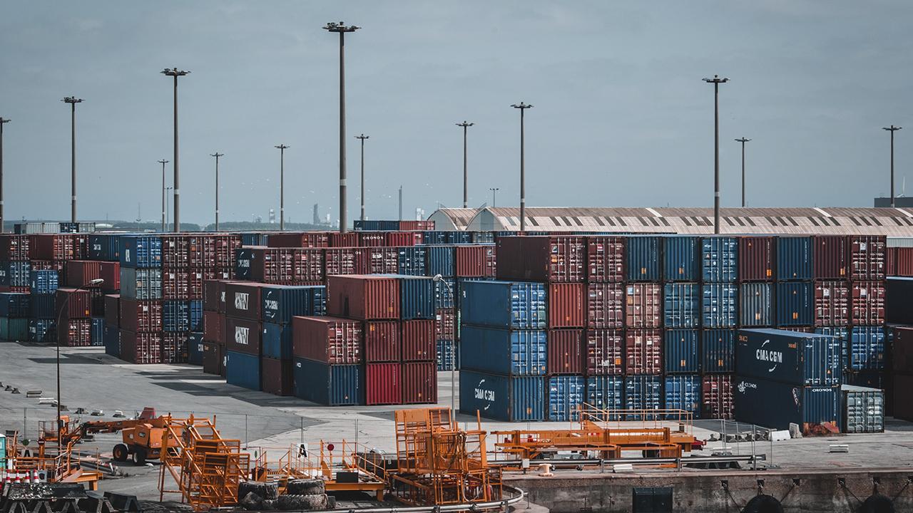 Exportaciones, la fórmula para reactivar la economía en El Salvador