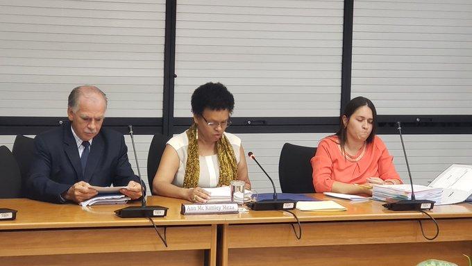Empleados costarricenses de JAPDEVA recibirán 10 mil dólares
