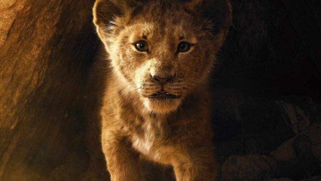 'El Rey León' es visualmente impresionante… pero aburrida: críticos