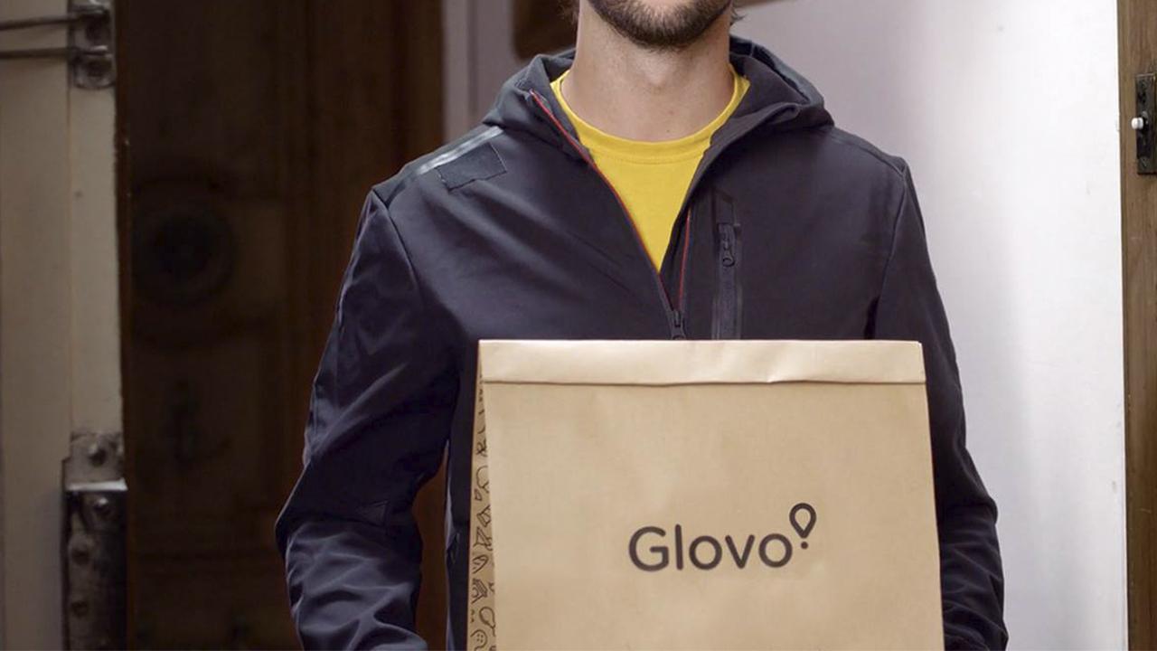 Glovo proyectó 1 millón de entregas al cierre del 2019 en Guatemala
