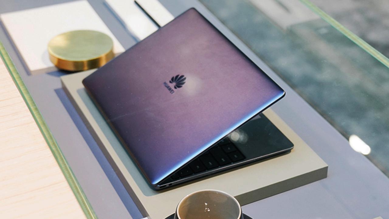 Huawei hace a un lado su sistema operativo: seguirá con Android