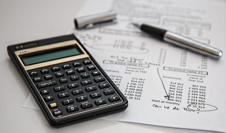 Costa Rica: 4 pasos para entender el nuevo impuesto en las facturas