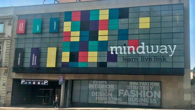 MIT y Mindway: Aceleran proceso de transformación digital y valor de las empresas