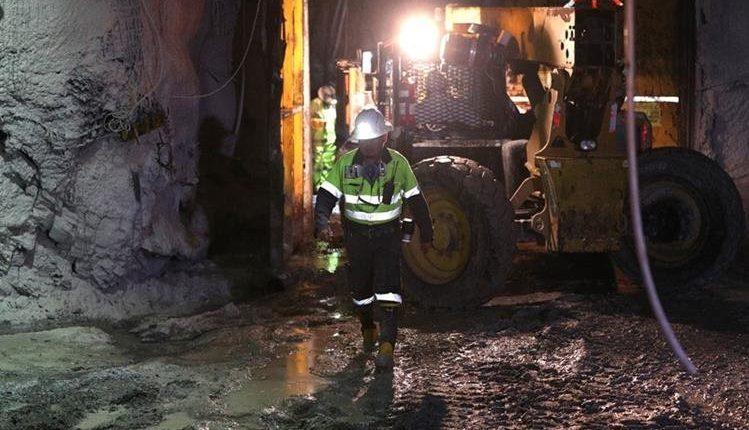 Ecuador retomará desde la próxima semana progresivamente su actividad minera
