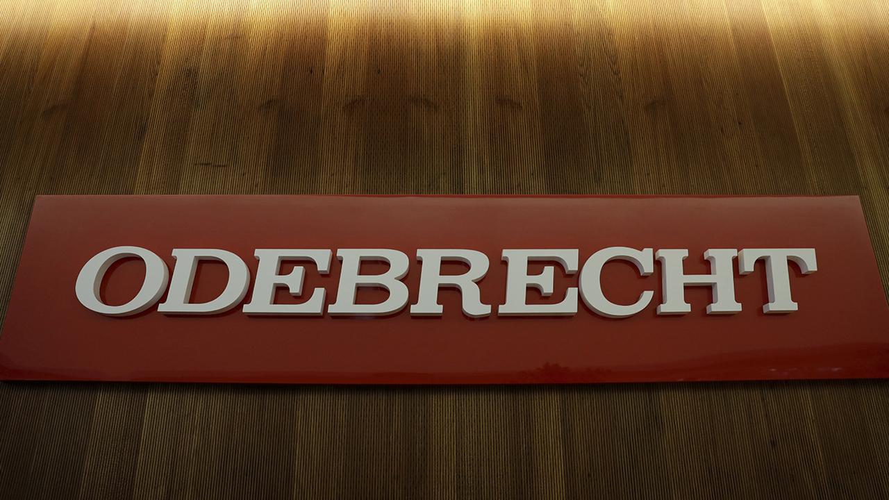 Cierran expediente Odebrecht en Panamá con 100 imputados y temor a impunidad