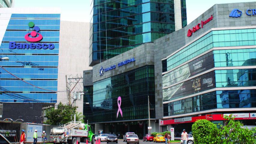 Estas dos europeas tendrán su sede multinacional en Panamá
