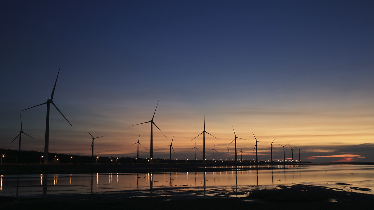 Planta de Panasonic operará con energía de fuentes renovables en Costa Rica