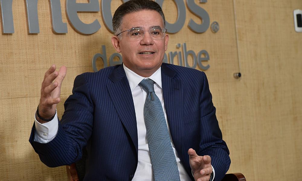 Empresarios dominicanos piden revisar al Comité Nacional de Salarios