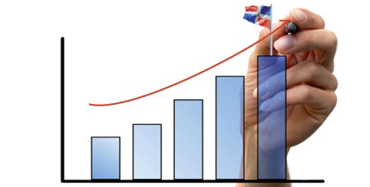 República Dominicana mantiene en el 3% su tasa de política monetaria