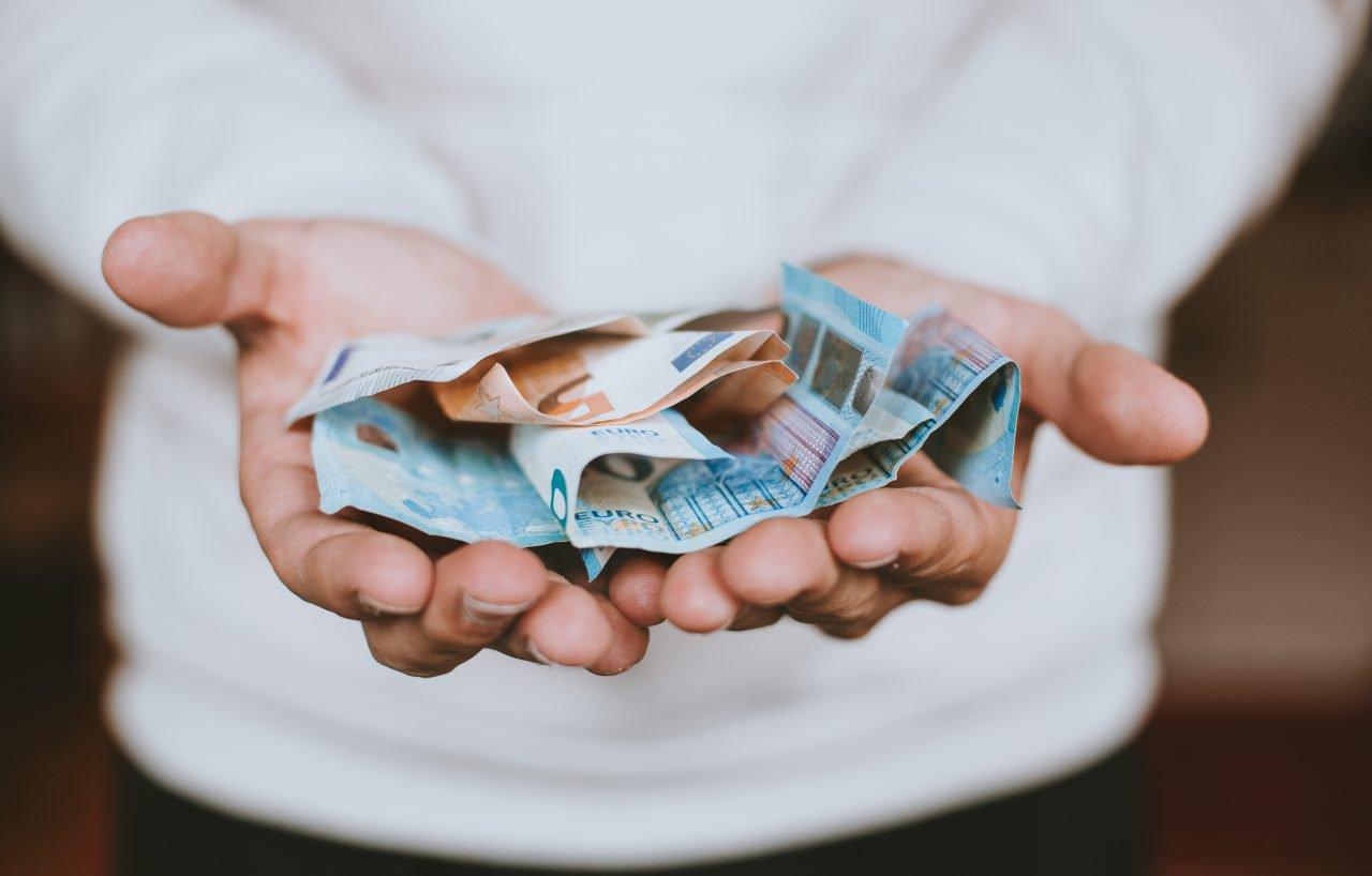 Desigualdad salarial, un problema global: OIT