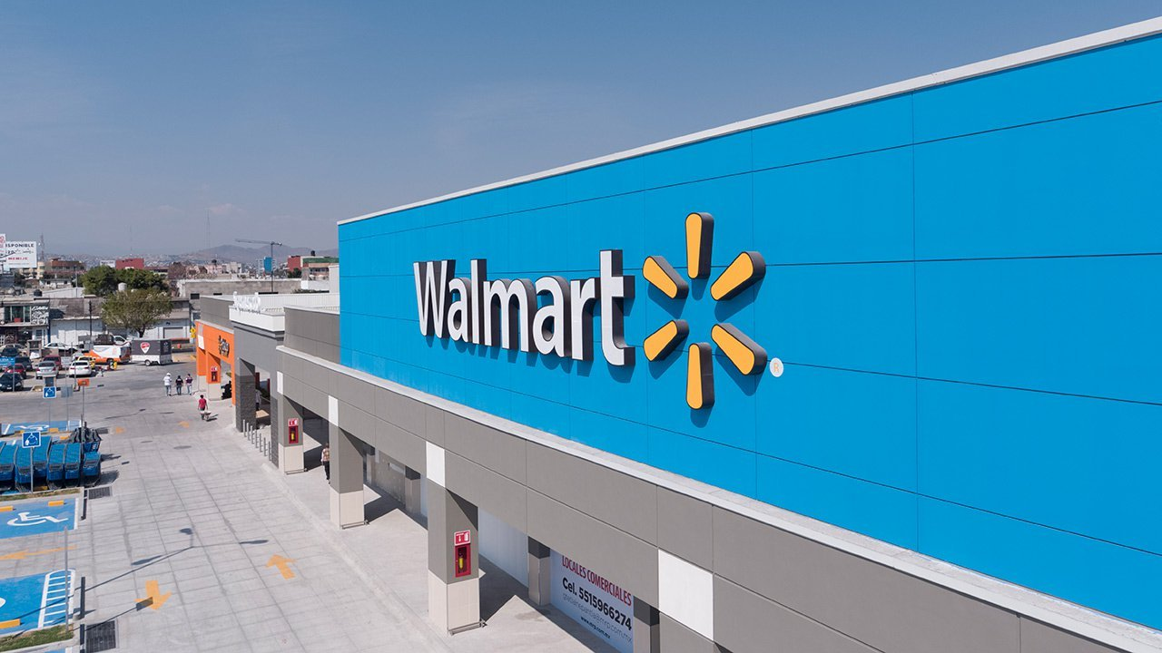 Tigo brindará servicios de conexión digital en los Walmart en Centroamérica