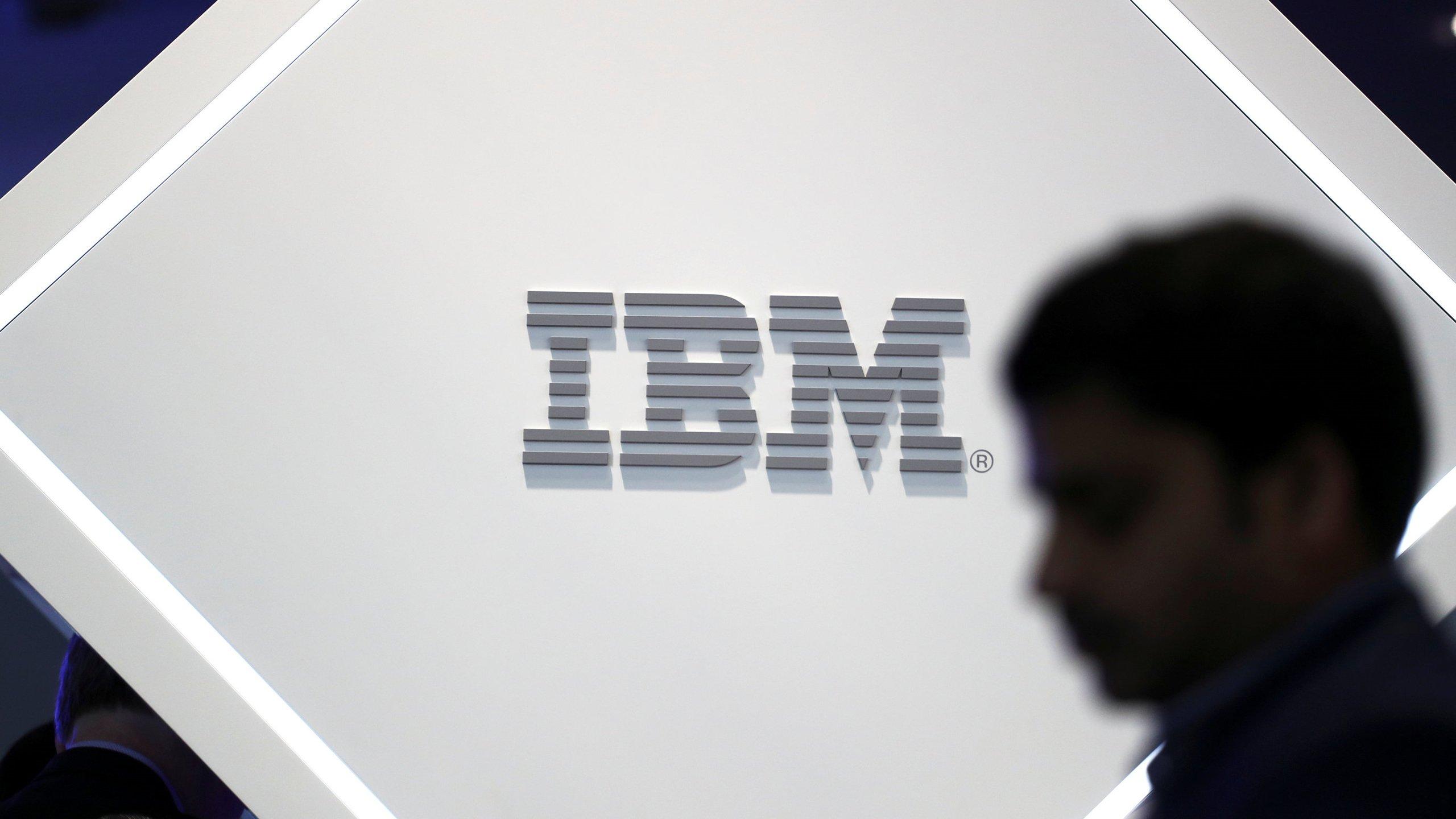 IBM presenta primer chip de dos nanómetros, el más pequeño del mundo