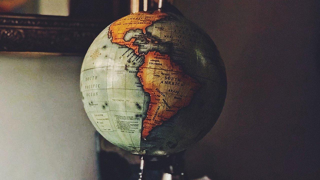 ACNUR: la comunidad internacional subestima la generosidad de muchos países de Latinoamérica