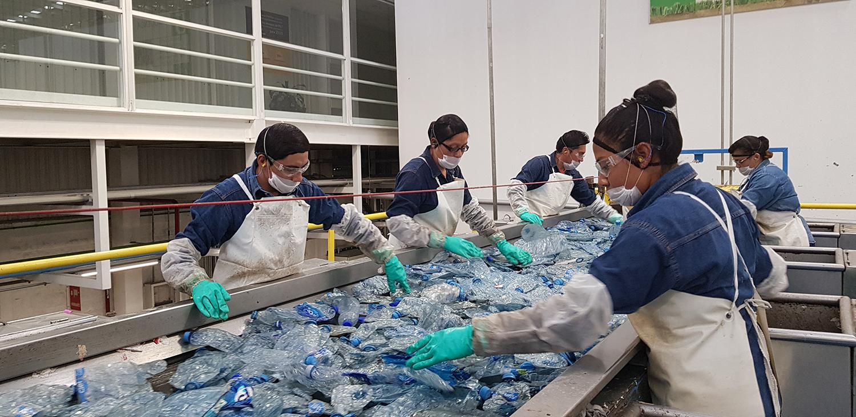 El riesgo de la ley antiplástico en Guatemala