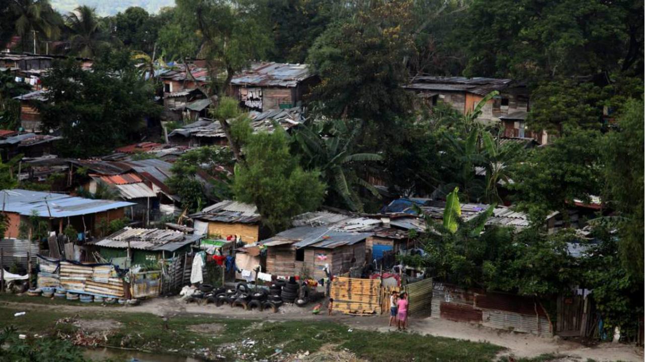 Honduras lidera el Índice Mundial de Miseria en Centroamérica: Estudio