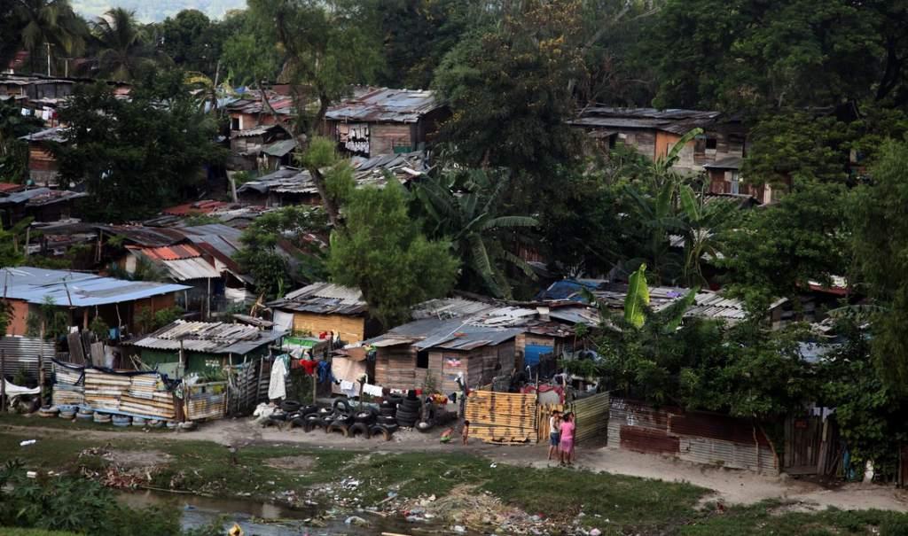 Aumentará pobreza en Triángulo Norte por IVA