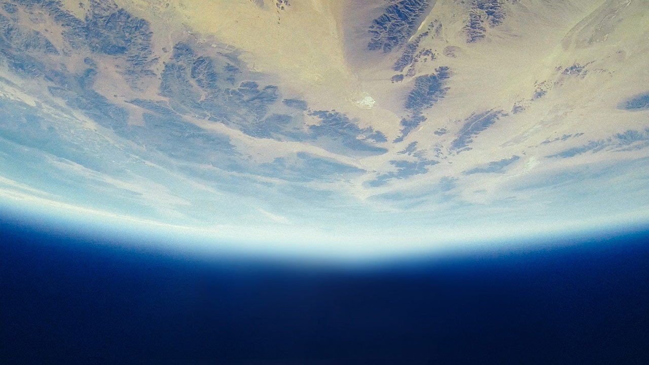 Ajugero en la capa de Ozono se cierra por completo, ¿cuál es la razón?