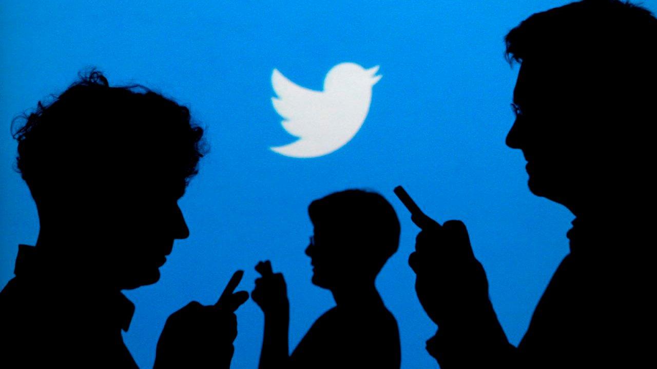 Twitter espera que ingresos anuales se dupliquen al 2023