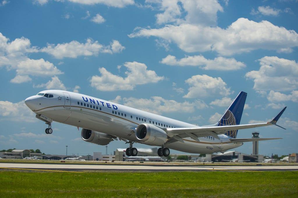Boeing 737 MAX se mantendrá fuera de vuelo  hasta noviembre