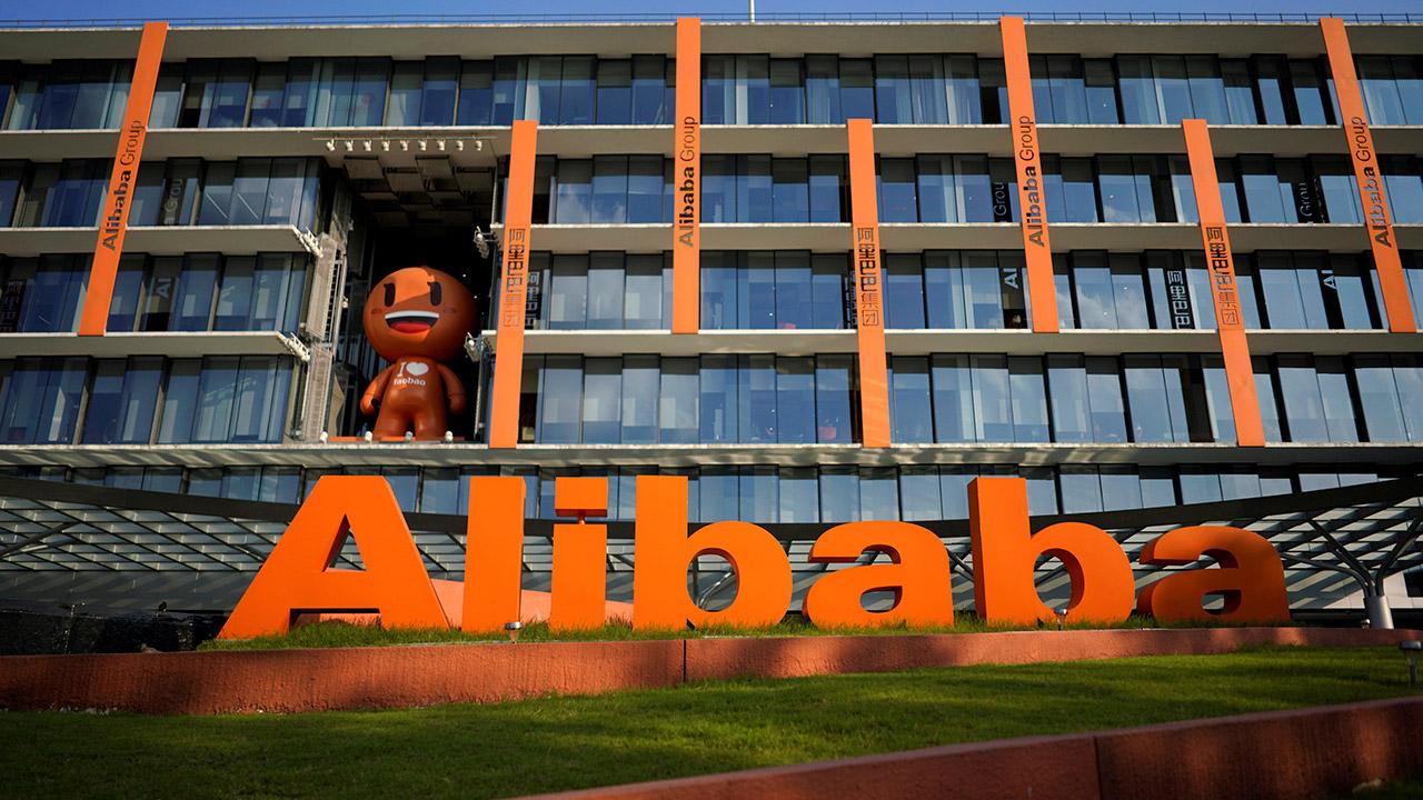 Alibaba rompe otra vez su récord: vende 74,100 mdd en Día del Soltero
