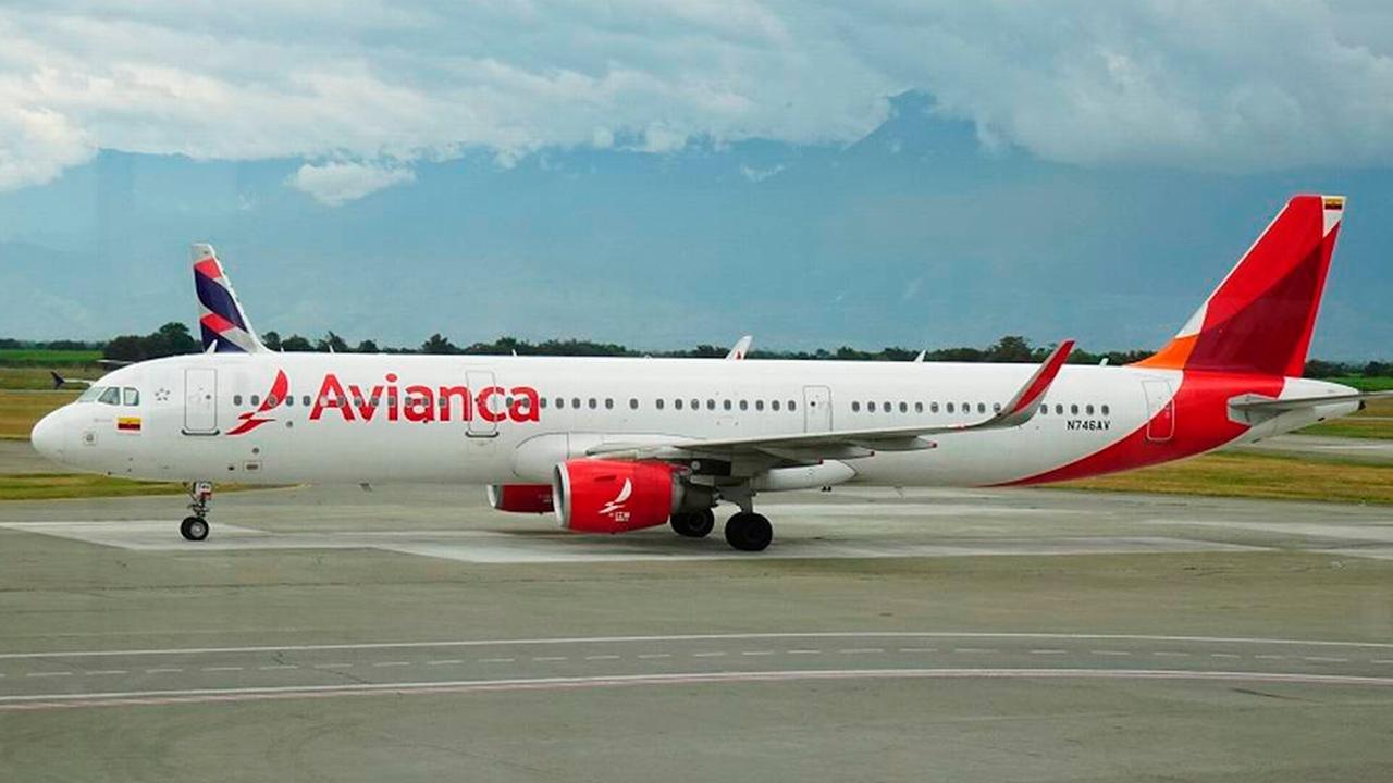 Avianca anuncia investigación interna ante caso de corrupción de Airbus