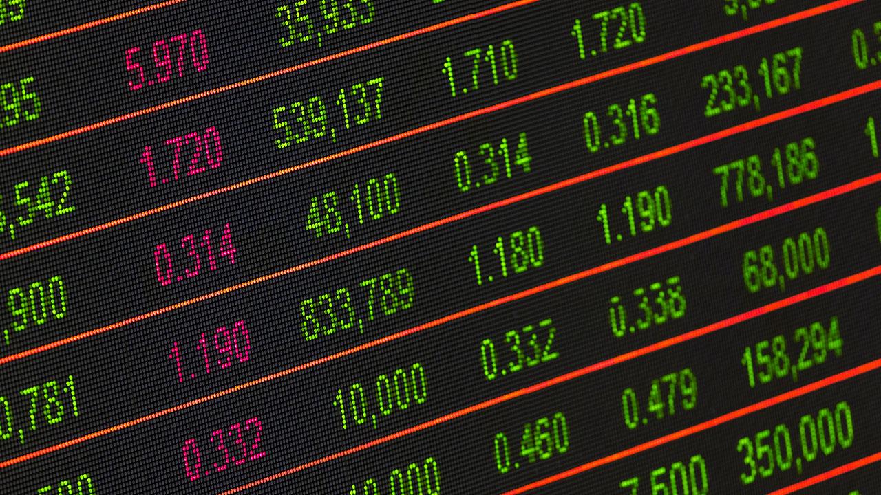 ¿Cómo puede América Latina y el Caribe evitar la próxima crisis financiera?