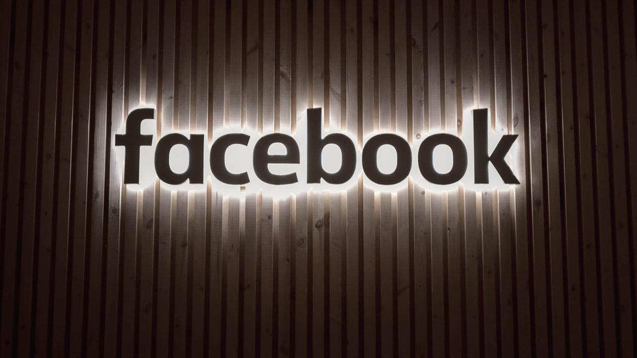 Facebook pasa la barredora: elimina millones de cuentas falsas
