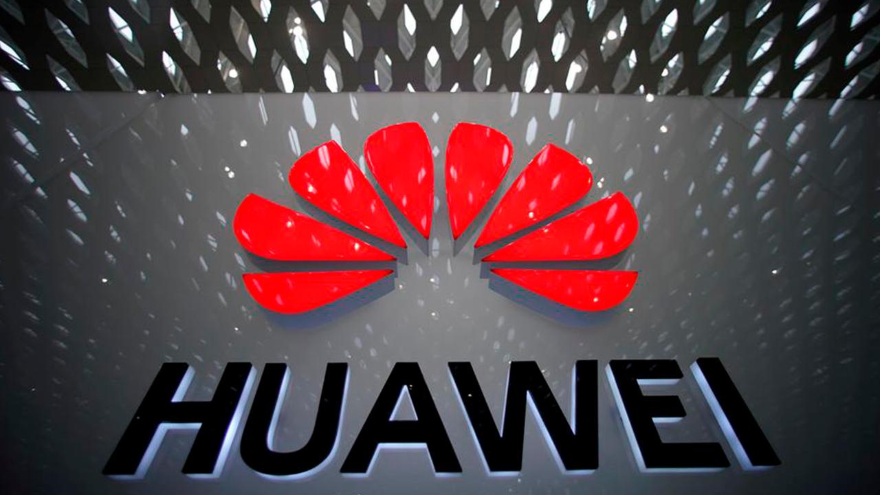 Huawei, el nuevo mayor vendedor de smartphones del mundo