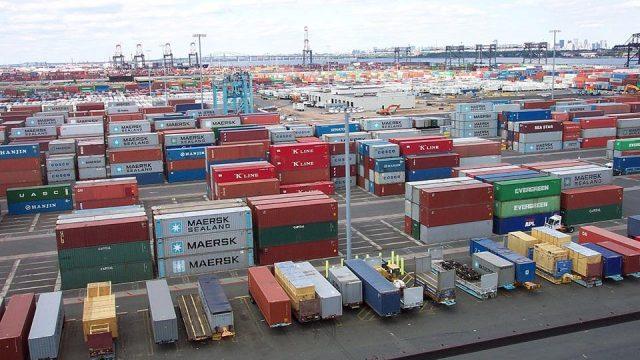 Exportaciones de bienes de Costa Rica crecen un 5% en septiembre