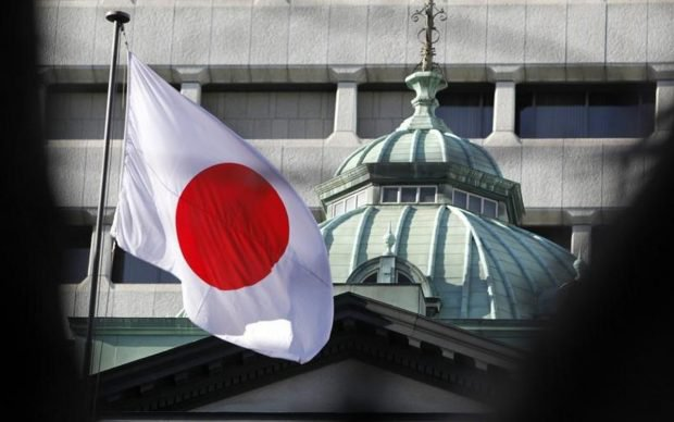 Japón propone semana laboral de cuatro días para evitar estrés e impulsar la economía