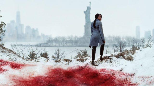 5 series de Netflix que debes ver bajo tu propio riesgo
