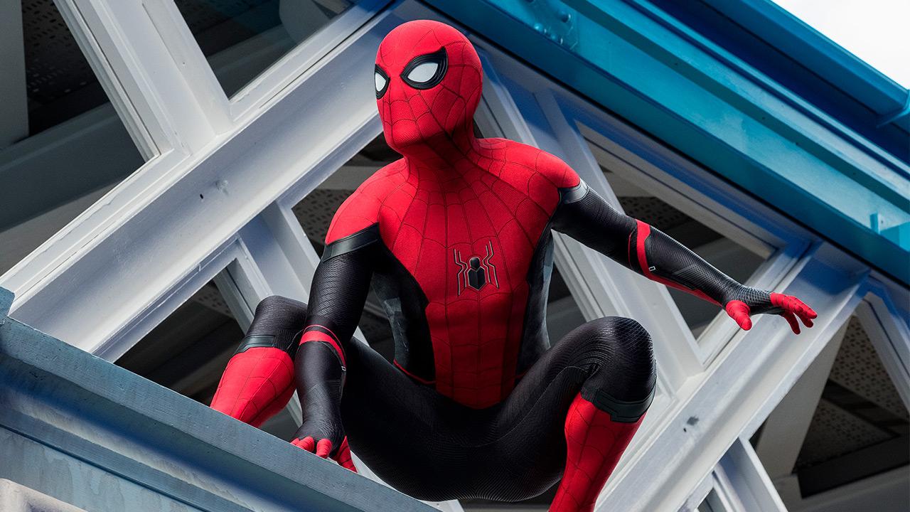 Spider-Man dice adiós a las películas de Marvel tras ruptura Disney-Sony