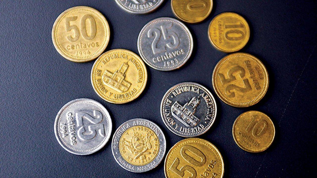 ¿Regulan mercados financieros a las democracias?