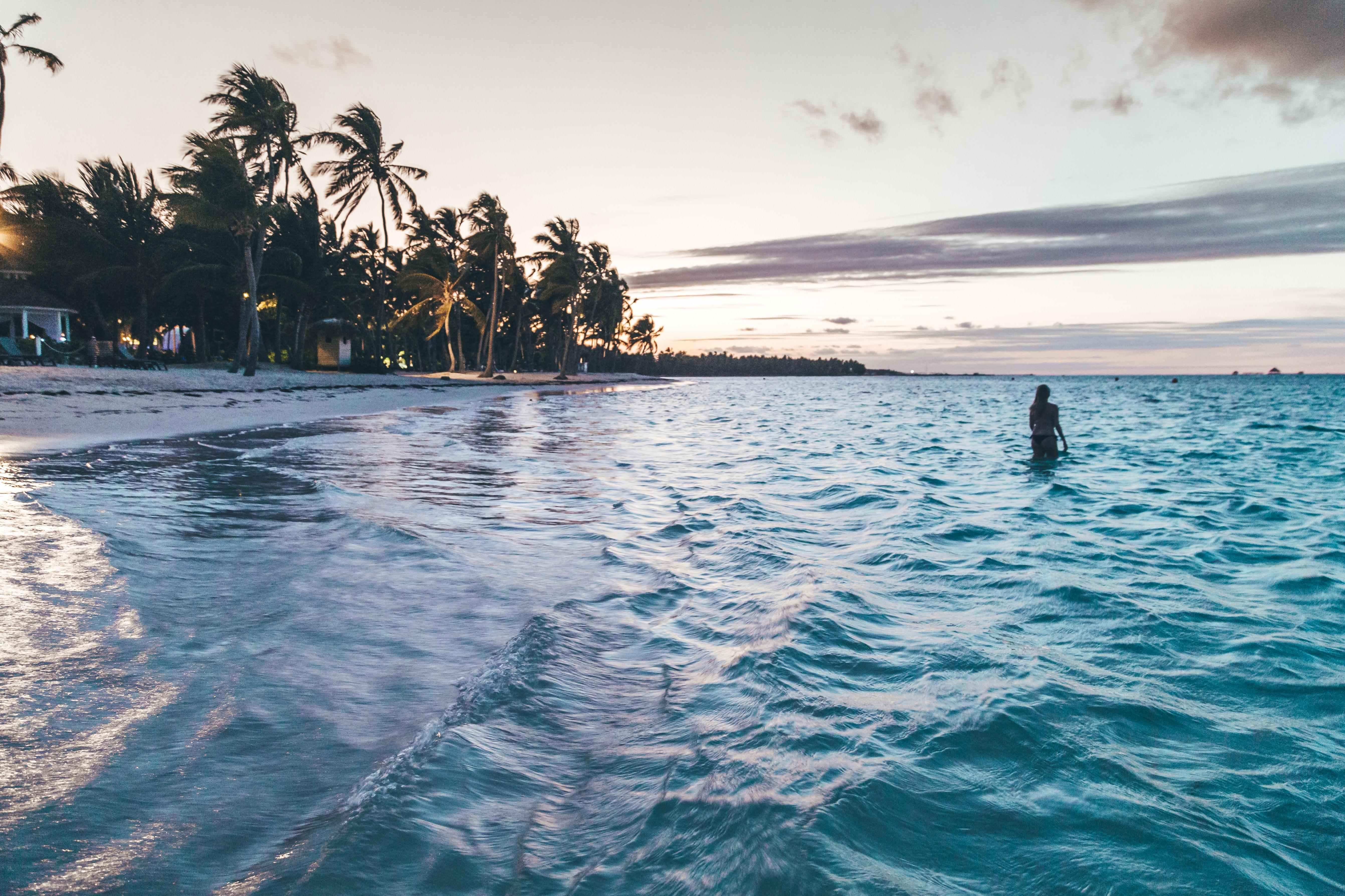 RD: Wynn Hotels desarrollará hotel de 9,000 habitaciones en Punta Cana