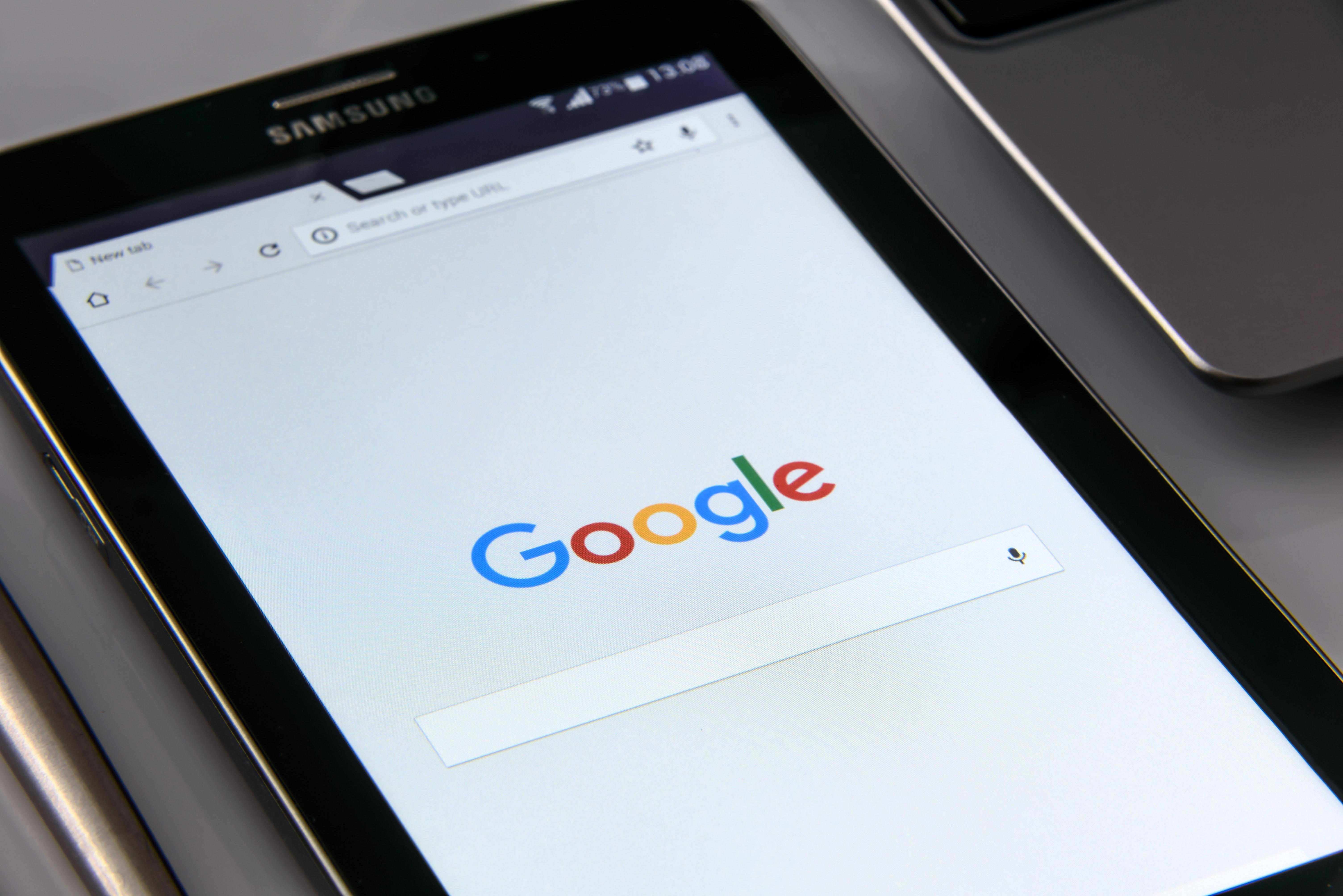 Google: Panamá tiene más oportunidades de negocio digital en Latinoamérica