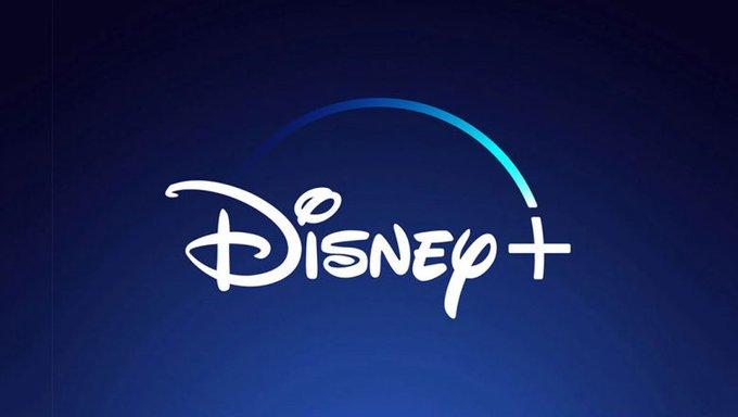 Disney marca 17 mdd en beneficios en primer trimestre fiscal